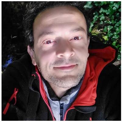 Hugo Paulino