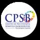 logo_cpsb.png